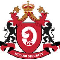 9Guard Logo