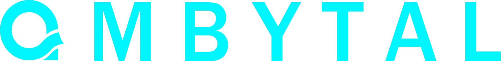 Logo for Ambytal