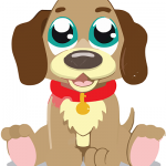 small-fluffy-dog-breeds-logo-big