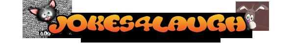 Jokes4Laugh Logo